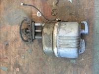 Lucas 12V wiper motor